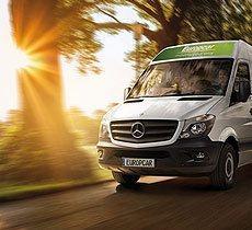 Europcar Estonia Autorent - Faience cuisine et tapis opel corsa