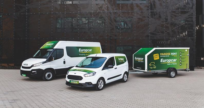 c47fd305812 Europcar Estonia - Autorent