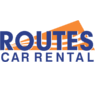 Routes Car Rental - Kanada