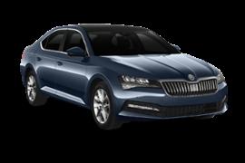 VW PASSAT AUT 2.0